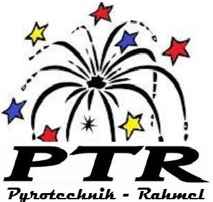 Feuerwerk für alle Sinne-Logo